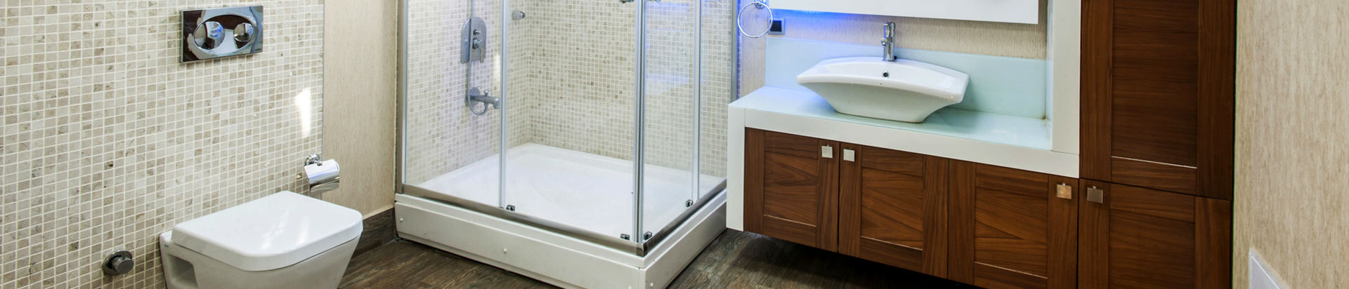Bathroom remodeling houston bathroom remodeling katy tx for Bathroom designs houston